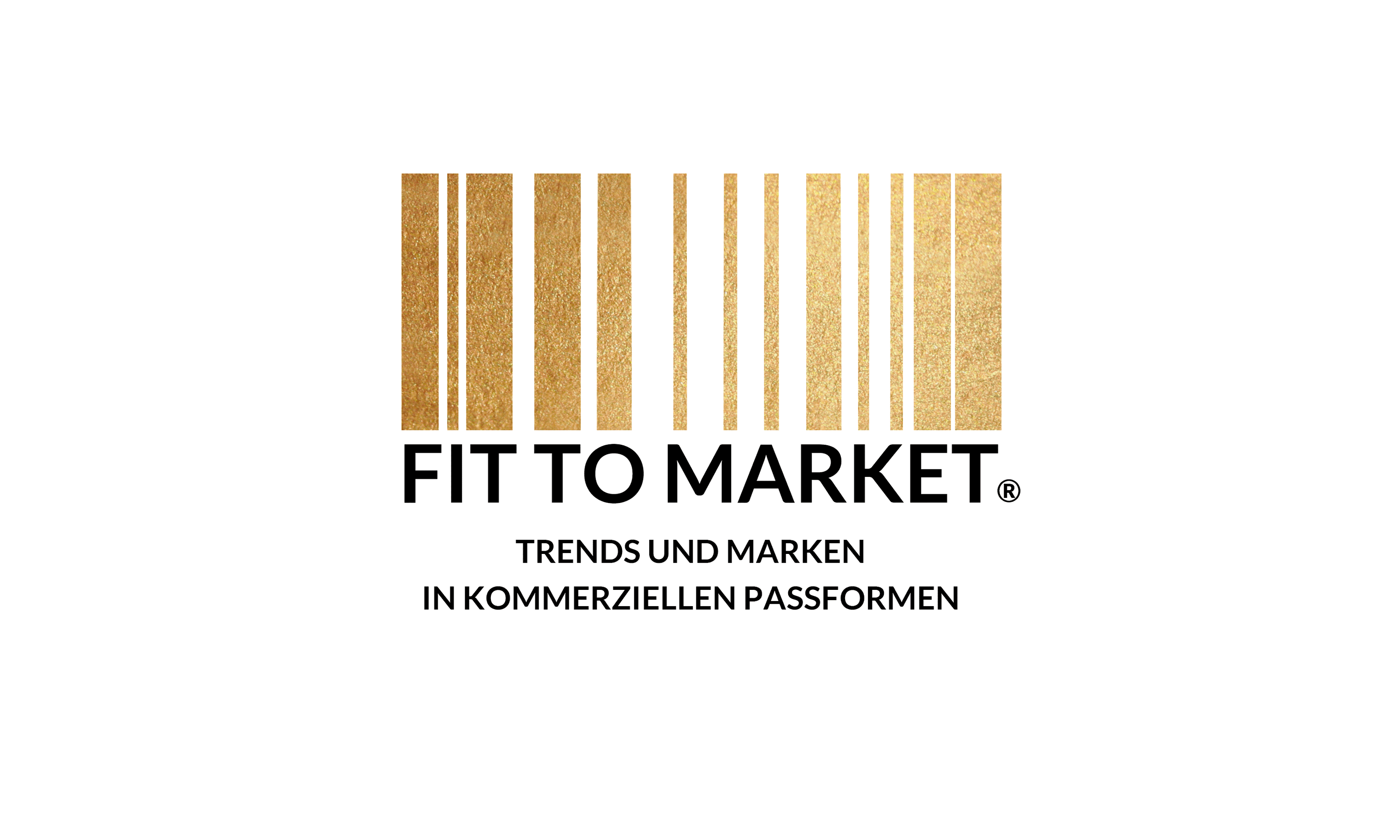 FIT TO MARKET